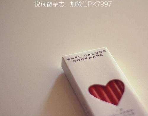温暖的爱心图片 (8)
