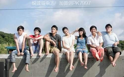 关于青春的10部电影推荐 (8)