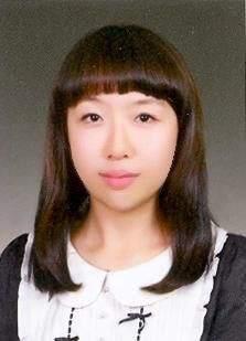 女生证件照照片如何拍才好看? (17)