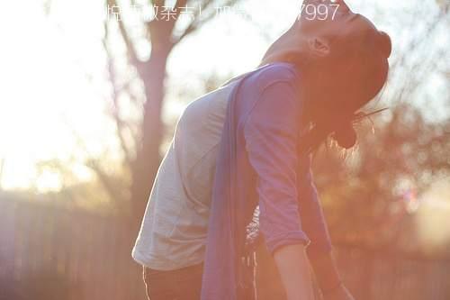 ♥、sunshine、人物、一个人生