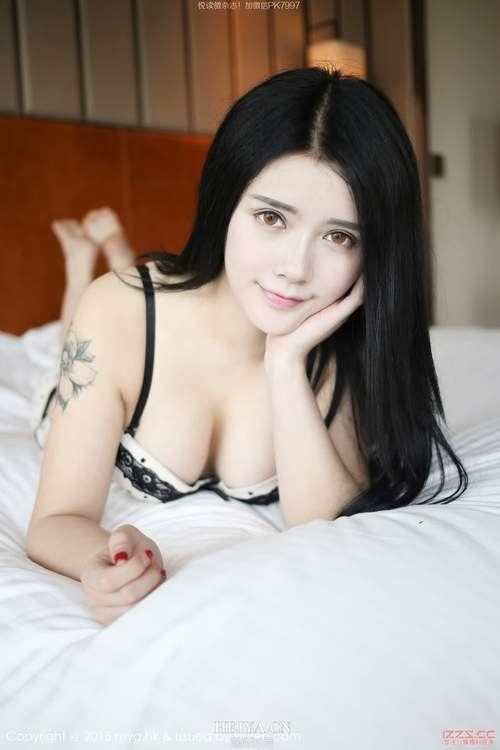 Mygirl美媛馆