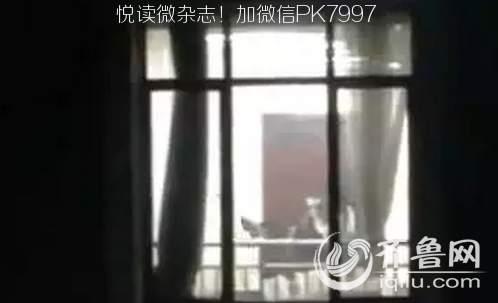 传高校展出情侣亲热_济南高校情侣不雅视频ed2k种子下载 - 暖网