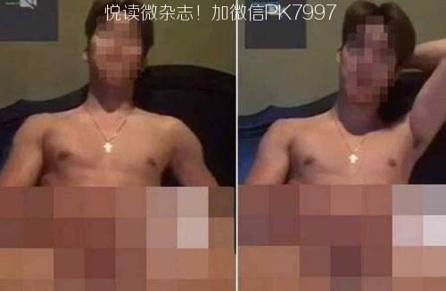 韩国明星徐河俊大量生活照 徐河俊ins曝光被设置非公开
