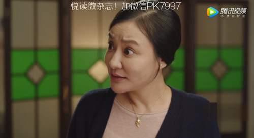 (夏至未至立夏妈妈)