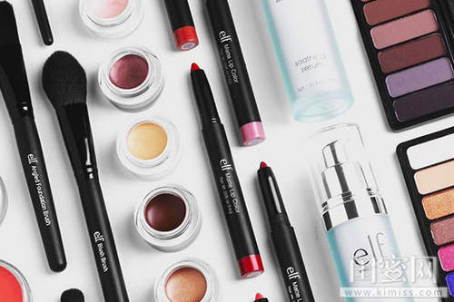 15款还未传入中国的小众美妆品牌 好用到不想让你错过