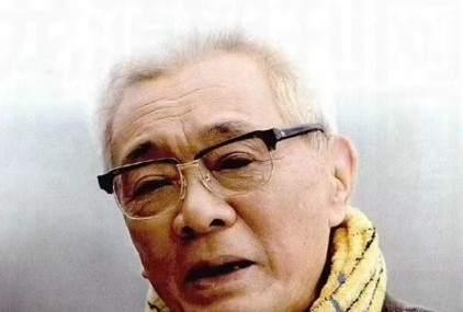 著名表演艺术家、教育家陈茂林因病逝世 享年83岁-娱乐频道